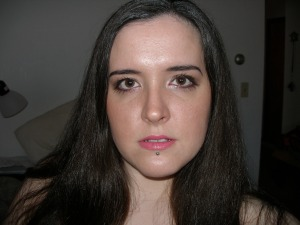 27th Birthday